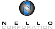 Nello Corporation